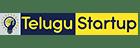 Telugu Startup Business and Technology Website