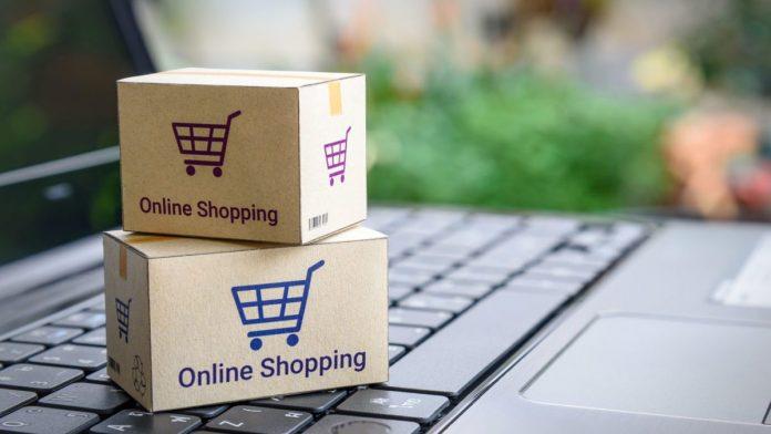 online ecommerce new rules corona effect